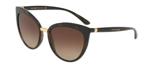 Dolce & Gabbana ESSENTIAL DG 6113 502/13 E