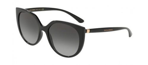 Dolce & Gabbana ESSENTIAL DG 6119 501/8G