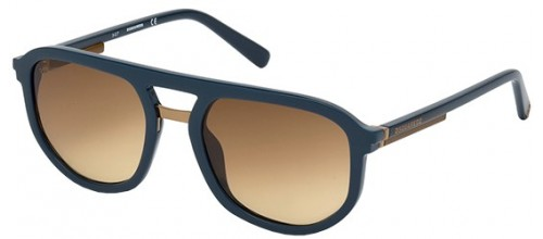 Dsquared2  EVAN DQ 0296 90F