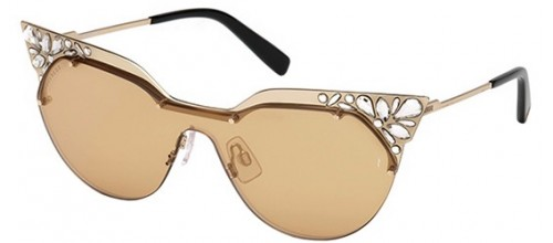 Dsquared2  BEATRICE DQ 0292 33Z