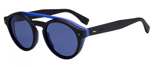 Fendi I SEE YOU FF M0017/S 807/KU