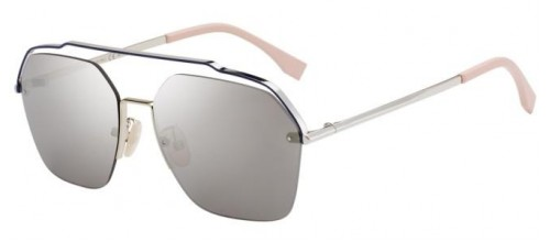 Fendi FENDI FANCY FF M0032/S 3YG/UE