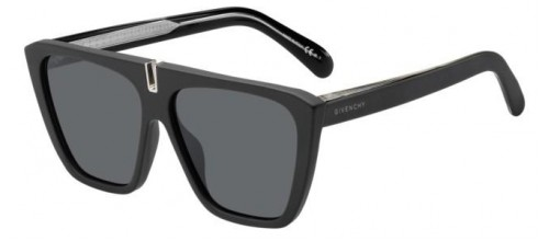 Givenchy GIVENCHY REVEAL GV 7109/S 003/IR