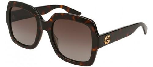 Gucci GG0036S 012