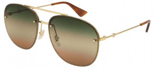 Gucci GG0227S 004 AW