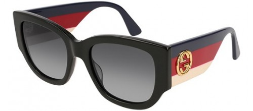 Gucci GG0276S 001 A