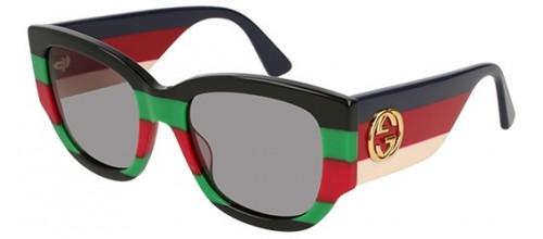 Gucci GG0276S 005 CA