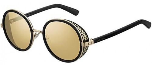 Очки Jimmy Choo купить мужские и женские солнцезащитные очки Джимми ... 81bb51c8dfebf