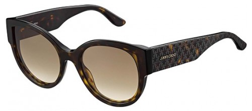 Jimmy Choo POLLIE/S 086/HA