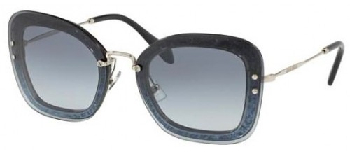 Очки Miu Miu купить мужские и женские солнцезащитные очки МиуМиу ... 51702b12dc293