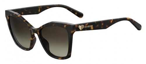 Moschino Love MOL002/S 086/HA