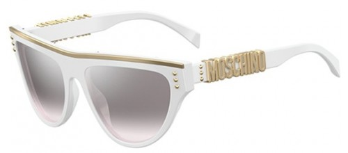 Moschino MOS002/S  VK6/IC