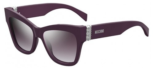 Moschino MOS011/S B3V/OE