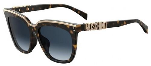 Moschino MOS025/F/S 086/08 A
