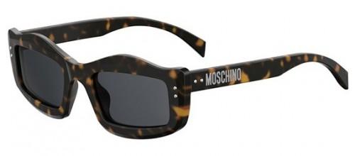 Moschino MOS029/S 086/IR