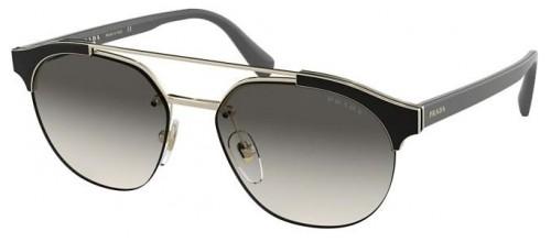 db487bb8211f Очки Prada купить мужские и женские солнцезащитные очки Прада ...