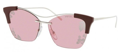 Prada PRADA FULL METAL TEMPLE EVOLUTION PR 21US A88239