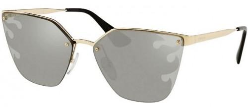 b10f34b370 Очки Prada купить мужские и женские солнцезащитные очки Прада ...