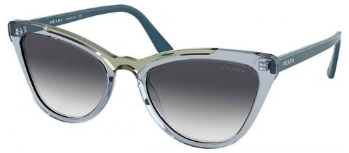 Prada PRADA ULTRAVOX EVOLUTION PR 01VS 325-3B2