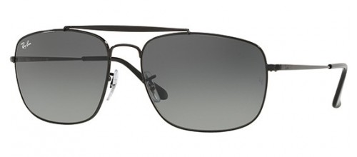 Ray-Ban  THE COLONEL RB 3560 002/71 A