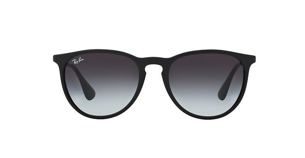 Солнцезащитные очки ERIKA RB 4171
