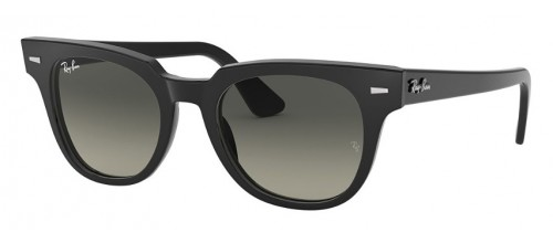 Ray-Ban  METEOR RB 2168 901/71 A