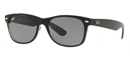 Ray-Ban  NEW WAYFARER RB 2132 6398/Y5