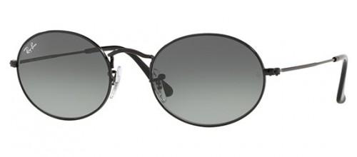 Ray-Ban  OVAL METAL RB 3547N 002/71 A