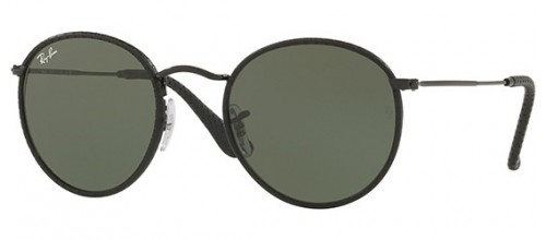 Ray-Ban  RB 3475Q 9040 A