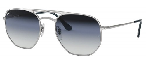 Ray-Ban  RB 3609 9142/0S