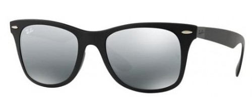 Ray-Ban  WAYFARER LITEFORCE RB 4195 601S/88