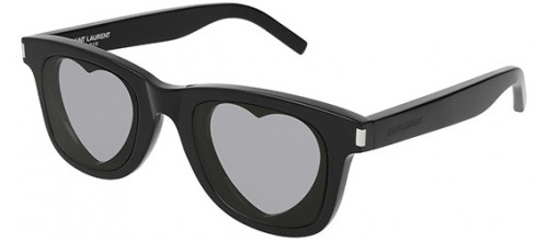 Saint Laurent HEART SL 51 001