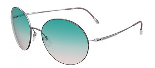 fe5ecee58ddc Очки Silhouette купить мужские и женские солнцезащитные очки Силуэт ...