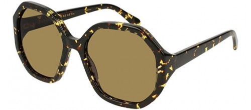 Stella McCartney SC0117S 003 ZN