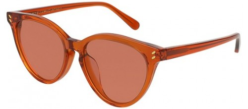 Stella McCartney SC0118SA  004 ZR