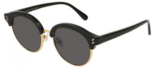 Stella McCartney SC0120S 001 A