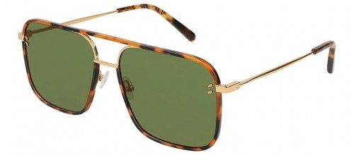 Stella McCartney SC0124S 003 ZK