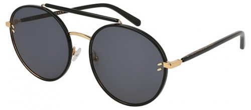 Stella McCartney SC0134S 001 A