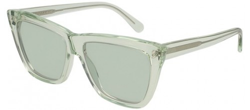 Stella McCartney SC0140S 005 ZJ