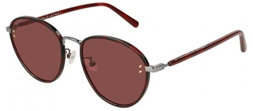 Stella McCartney SC0147S 004 ZL