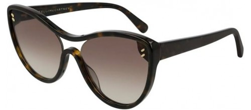 Stella McCartney SC0154S 002 WL
