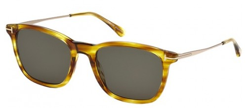 Tom Ford ARNAUD-02 FT 0625 47A