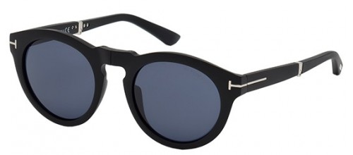 Tom Ford CARTER-02 FT 0627 02V