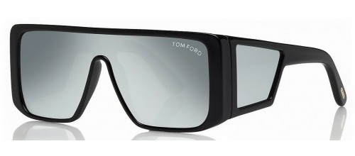 Tom Ford FT 0710 01C