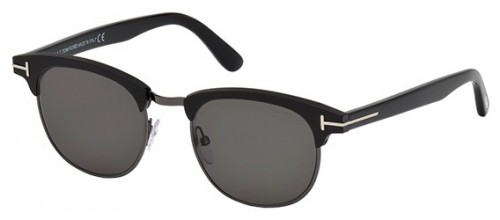 Tom Ford LAURENT-02 FT 0623 02D D