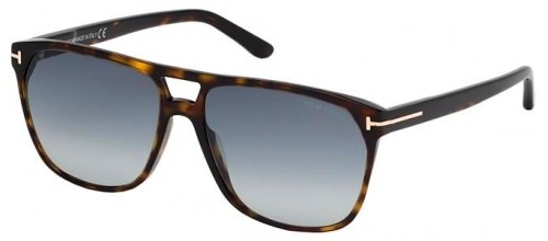 Tom Ford SHELTON FT 0679 52W A
