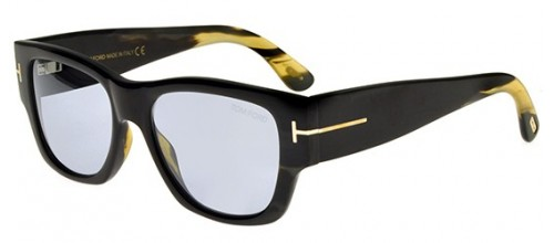 Tom Ford TOM N.12 FT 0601-P 64C
