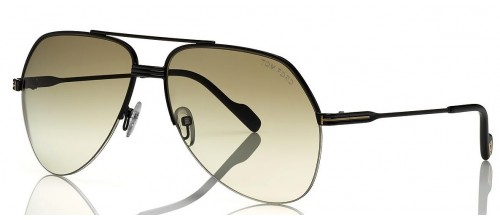 Tom Ford WILDER-02 FT 0644 01A B