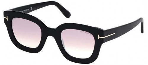 Tom Ford PIA FT 0659 01Z A