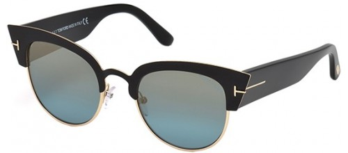 Tom Ford ALEXANDRA-02 FT 0607 05X